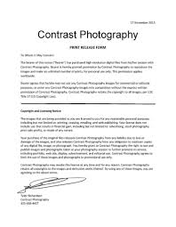 Print-Release-Form-Individual_Page_1.jpg - Contrast Images - Abilene, Tx