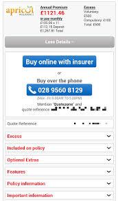 compare ctp car insurance quotes raipurnews