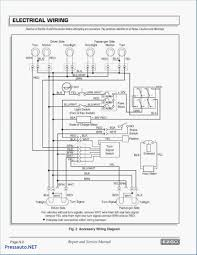 2000 ez go wiring diagram free download complete wiring diagrams \u2022 2002 ez go gas golf cart wiring diagram ezgo pds wiring diagram collection wiring diagram rh visithoustontexas org 2002 ez go wiring diagram 1996 ez go wiring diagram