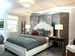 Grey Tone Bedroom Grey Tone Bedroom Cozy Bedroom Ideas For Women With Soft  Color Tone Of . Grey Tone Bedroom ...