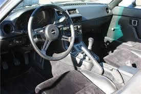 mazda rx7 interior. 1983 mazda rx7 2 door coupe interior 154454 mazda rx7