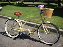 beach cruiser bicycle shop discount bikes for ladies men kids 29