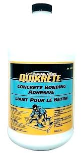 Quikrete Concrete Stain Colors Chart Quikrete Translucent Concrete Stain Large Size Of Home