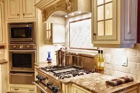 kitchen remodeling contractors nj kitchen and bathroom remodeling nj