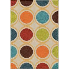 home ideas happy wayfair indoor outdoor rugs safavieh courtyard grey rug iii reviews from wayfair