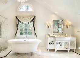 shabby chic bathroom lighting. Shabby Chic Bathroom Lighting Democraciaejustica Y