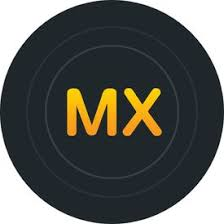 Listen and download all songs by mia x. Download Mia X New Songs Online Play Mia X Mp3 Free Wynk