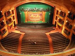 The Aronoff 500 X 375 Wizard Of Oz Charette Wizard Of Oz