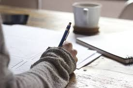 Tips For College Essays What Is A Personal Statement Everything You Need To Know