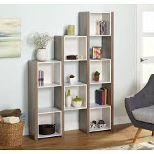 Simple Living Urban Room Divider/Bookcase - Free Shipping Today -  Overstock.com - 17216047