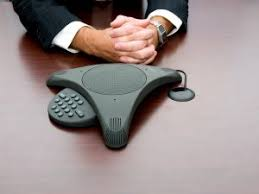 3 Conference Call Tools To Make Sure Your Business Isn\u0026#39;t Left ... - Conference-call