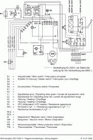 cleanfix ag products steam vacuum cleaner wiring diagram show list images as pdf