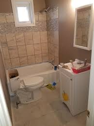 Bathroom Remodeling Baltimore Md Best Inspiration Ideas