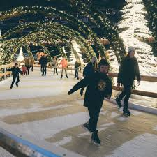Enchant Christmas Nov 22 Dec 29