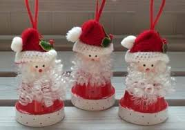 To Sell Un Stuff Magic Reindeer Food Mz Fair S I Like Pinterest Christmas Fair Craft Ideas