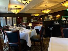 photo of the capital grille palm beach gardens fl united states the