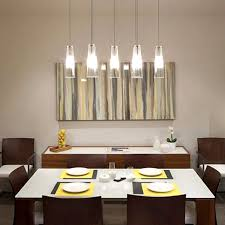 pendant lighting dining room table. Staggering Pendant Lights Dining Room Hanging Om Pull Down Over Table Led Ceiling Lighting A