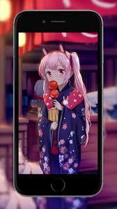 New Sexy Anime Girls Wallpaper HD 2020 ...