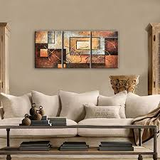 phoenix decor abstract canvas wall art oil paintings on canvas for wall decoration modern painting wall decor stretched and framed ready to hang 3 piece  on 3 piece abstract canvas wall art with phoenix decor abstract canvas wall art oil paintings on canvas for
