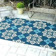 yellow outdoor rug outdoor rugs fantastic outdoor rug medium size of living rugs dining room rugs yellow outdoor rug