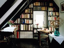 lighting for bookshelves. Furniture , 9 Unique Bookshelf Lighting Ideas : For Bookshelves