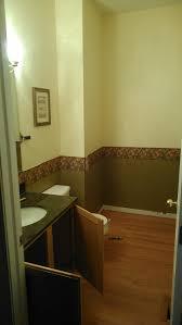 Ada Compliant Bathroom Vanity Dimensions For Ada Compliant Bathroom Ada Bathroom Grab Bar