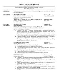 How To Write Address With Apartment Number On Resume Professional