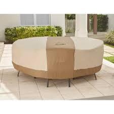 patio furniture covers patio