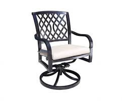 patio furniture by details