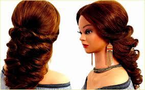 Frisuren Zur Hochzeit Langes Haar