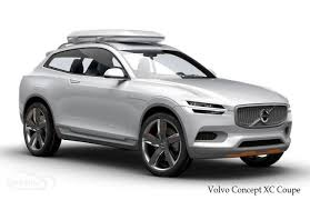 2018 volvo cars. plain cars volvo 2018 cars in 0