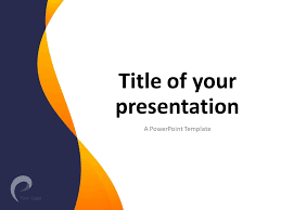 Power Point Tempaltes Modern Business Powerpoint Template Presentationgo Com