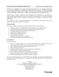 cover letter to consulting logistics manager what to put on a cover letter examples written aploon logistics manager what to put on a cover letter examples written aploon