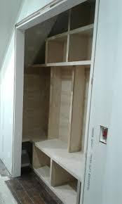 arlington closet columbus carpentry jpg