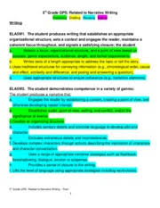 a philosophical essay on probabilities esl college dissertation sample persuasive essay th grade essay argument persuasion essay topics argument persuasive essay topics essay th