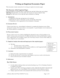 thesis paper apa format FAMU Online