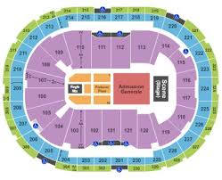 Centre Videotron Seating Chart Centre Videotron Tickets And Centre Videotron Seating Chart