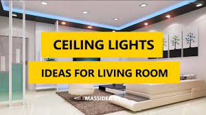 cool ceiling lighting. 50+ Cool Ceiling Lights UK Designs Ideas For Living Room 2017 Lighting M