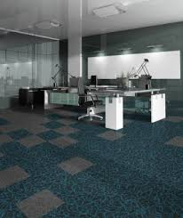 Image Tile moddesign Atlantisclearbubblesmd01 Construction Review Online Best Flooring Options For An Office