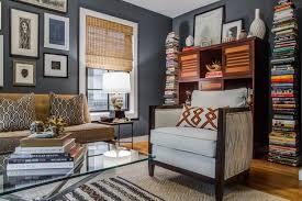 design studios furniture. Pulp Design Studios Ultrasuede Study Furniture