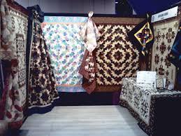 New Pattern Designer: Antler Quilt Design - The Jolly Jabber ... & New Pattern Designer: Antler Quilt Design Adamdwight.com