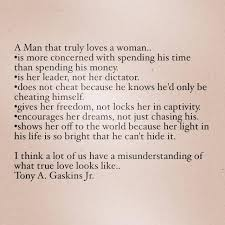 how to love a woman quotes