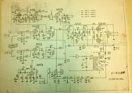 bazooka wiring harness diagram solidfonts trying to hook up el rca cables club bazooka