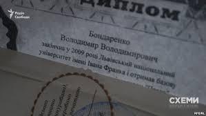 Купить диплом ргтэу Нострификация иностранного диплома или аттестата для учебы либо работы купить диплом ргтэу на Москва