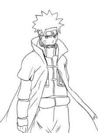 Small Picture KidscolouringpagesorgPrintable Naruto Coloring Pages to Get Your
