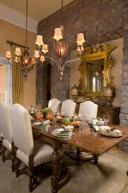 rustic dining room decorating ideas. incredible design ideas rustic dining rooms 18 appealing table decor kitchen room decorating