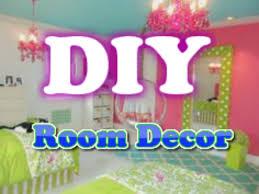 Target Bedroom Decor Diy Room Decor Target Supplies Youtube