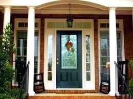 commercial steel double doors exterior steel double entry doors commercial exterior doors with glass commercial steel
