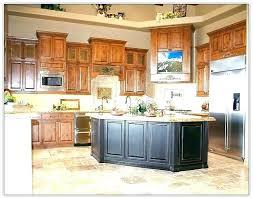 honey oak kitchen cabinets with granite countertops honey oak kitchen cabinets with granite honey oak kitchen