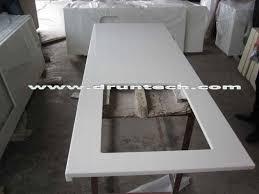 man made countertop material man made countertop materials beautiful slate countertops